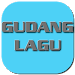 Download Gudang Lagu Mp3 Offline 1.1 APK
