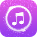 Download Guess the Song Quiz 2018 4.0 APK