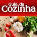 Download Guia da Cozinha – Tudo prático 17.1.1 APK