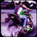 Download Guid GTA San Andreas v2 1.0 APK