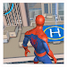 Download Guide Amazing Spider Man 2 4.0 APK