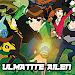 Guide Ben 10 Ultimate Alien : 2017