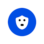 betternet vpn proxy apk