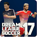 Download Guide Dream League Soccer 17 1.0 APK
