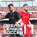 Download Guide Dream League Soccer 17 3.0.0 APK