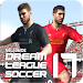 Download Guide Dream League Soccer 2017 1.1 APK