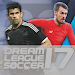 Download Guide Dream League Soccer 1.1 APK