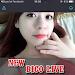 Download Guide For Bigo LIve 1.0 APK