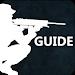 Download Guide For CS GO 1.0 APK