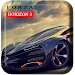 Download Guide For Forza Horizon 3 1.0 APK
