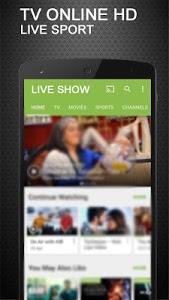 Download Guide For Hotstar HD TV - Movies Kodi 1.0 APK