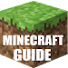 Download Guide For Minecraft 1.1 APK