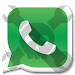 Download Guide For Whatsapp Messenger 1.0 APK