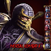 Download Guide Mortal Kombat X 1.0 APK