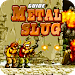 Download Guide Of Metal Slug 2.2 APK