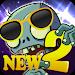 Download Guide Plants VS Zombies 2 1.1 APK