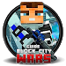 Download Guide for Block City Wars 1.1 APK