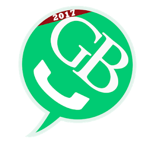 Download Guide for GBwhatsapp 1.0 APK