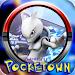 Download Guide for Pocketown Legendary 5.3 APK
