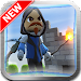 Download Guide for Portal Knights portal APK
