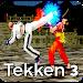Download Guide for TEKKEN 3 1.0 APK
