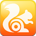 Download Guide for UC Browser 1.0 APK