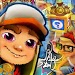Download Guide subway surfer 3.0 APK