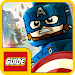 Download GuidePRO LEGO Marvel Avengers 1.0 APK
