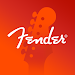 Download Guitar Tuner Free - Fender Tune  APK