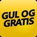 Download GulogGratis: Søg, køb & sælg 2.3.6 APK