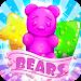 Download Gummy Bears Soda 1.03 APK