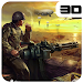 Download Gunners Battle Desert Storm 1.0 APK