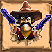 Download Guns'n'Glory 1.8.2 APK