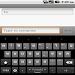 Download Gurmukhi Keyboard 1.7.2 APK
