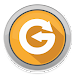 Download GuruTransfer: Send Large Files 2.3 APK