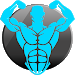 Download Gym Fitness & Workout : Personal trainer 1.3.0 APK