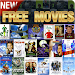 Download HD Movies Online 2018 - Watch Movies Reviews 4.5.1 APK