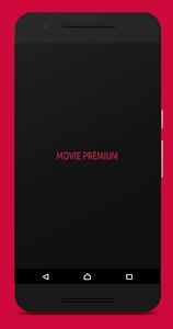 Download HD Movies Premium - Hot Movie 2018 1.0.1 APK