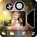 Download HD Video Editor,Cutter,Convert 1.6 APK