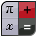 Download Scientific Calculator Free 6.7.0 APK