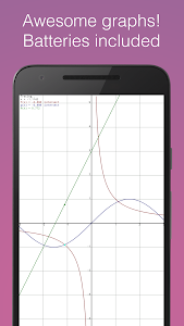 Download Scientific Calculator Free  APK