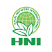 Download HNI Mobile 1.2.1 APK