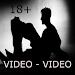 Download HONEYMOON 1.0 APK