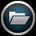 Download HP File Manager  APK