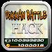 Download Hack DBZ Dokkan Battle -Prank 1.0 APK
