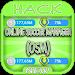 Download Hack For OSM Game App Joke - Prank. 1.0 APK