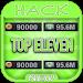 Download Hack For Top Eleven Game App Joke - Prank. 1.0 APK