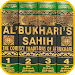 Download Hadist Shahih Bukhari Terjemah 1.0 APK