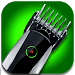 Download Hair Clipper 3.3 APK
