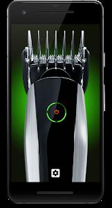 Download Hair Clipper 3.3 APK